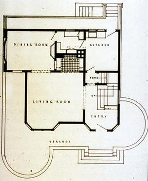 Ilration Description Plan 1895