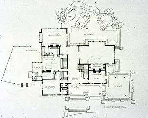 Zathura House Floor Plans Samples House Floor Plans Ponlawee