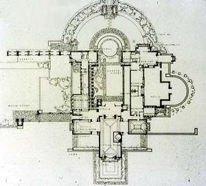 Ilration Description Plan