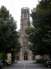 Johanneskirche (evangelische Johanneskirche im Feuersee)